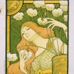 703-paul-emile-berthon-sainte-marie-des-fleurs