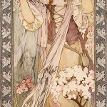 706-alfons-mucha-joan-of-arc