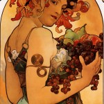 715-alfons-mucha-fruit