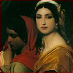 herodias011
