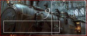 9-on-the-bund-steam-research-centre1