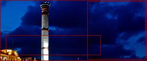 torre-metereologica