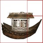 lanterna-lanterna-giapponese-decorata-in-madreperla