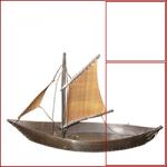 modellino-barca-a-vela-in-corno