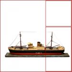 modellino-peschereccio-olandese-in-legno