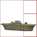 modellino-portaerei