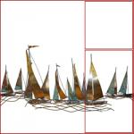 scultura-barche-a-vela