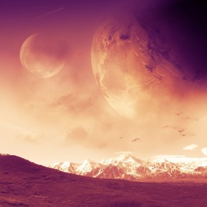 space_landscape_by_undeadsmartiespng
