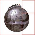 arma-a-detonazione-granata-detonatore-termico