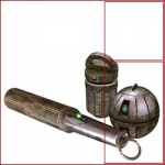 arma-a-detonazione-granata-granata-termica-sonica-e-a-frammentazione