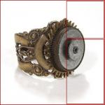 arma-a-detonazione-microcarica-anello-a-innesco-cifrato
