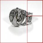 arma-a-detonazione-microcarica-anello-in-argento