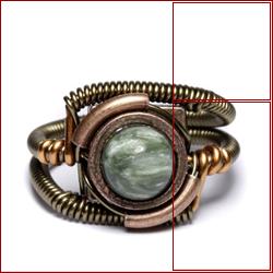 arma-a-detonazione-microcarica-bottone-con-pietra-di-luna