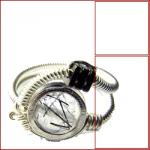 arma-a-detonazione-microcarica-bottone-cristallo