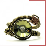 arma-a-detonazione-microcarica-bottone-verde