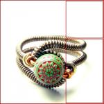 arma-a-detonazione-microcarica-bottone-verde-e-rosso