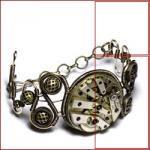 arma-a-detonazione-microcarica-bracciale-con-detonazione-a-innesco-meccanico