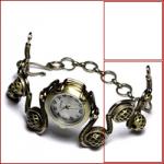 arma-a-detonazione-microcarica-bracciale-con-detonazione-a-orologeria-2