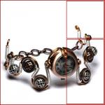 arma-a-detonazione-microcarica-bracciale-con-detonazione-a-orologeria-3