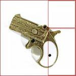 arma-da-fuoco-pistola-deringer-remington-a-due-colpi-1866