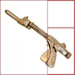 arma-termica-fucile-ad-aria-compressa