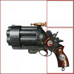 arma-termica-pistola-sei-colpi-con-mirino