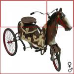 bicicletta-cavallo-a-ruote-da-circo