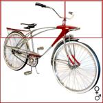 bicicletta-da-corsa-spaceliner