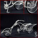 bicicletta-josh-hadar-christy-lynn