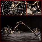 bicicletta-josh-hadar-youn-jeung