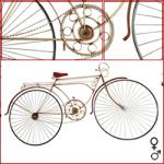 bicicletta-liberty-in-ottone