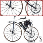 bicicletta-penny-farthing
