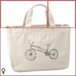 borsa-tela-con-bicicletta