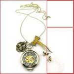 ciondolo-orologio-con-anemometro