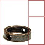 componente-boccola-10mm-diam