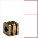componente-dado-triplo-5mm-x-4mm-x-4mm