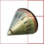 componente-riduttore-di-angolo-per-arma-sonica