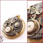 orologio-da-tasca-doppia-ora1