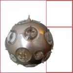 supporto-logistico-gruppo-ottico-sferico