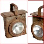 supporto-logistico-lampade-da-ferrovia-con-gruppo-ottico-modificato