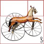 triciclo-cavallino-di-legno-francese