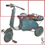 triciclo-vespa