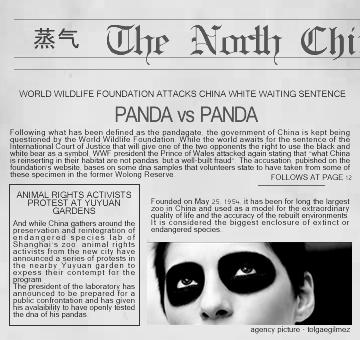 the-north-china-daily-news-2106-04-021