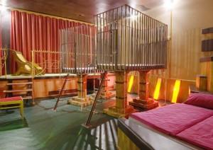 barbette-suite