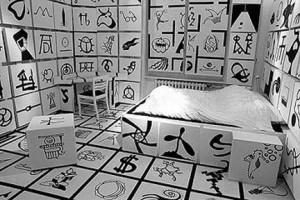 kanji-suite