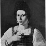 caravaggio-ritratto-di-cortigiana1