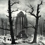 caspar-david-friedrich-cimitero-del-monastero-sotto-la-neve