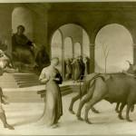 domenico-beccafumi-il-martirio-di-santa-lucia