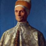 giovanni-bellini-ritratto-del-doge-leonardo-loredan