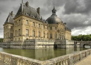 le_chateau_de_vaux_le_vicomte
